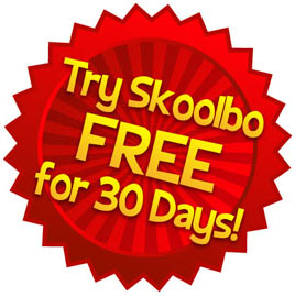 Skoolbo - reading, writing, numeracy, languages, science and more. Monthly Subscription 30 Days Free Trial